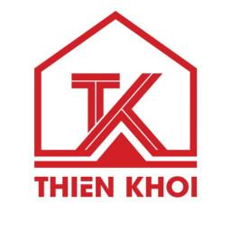 nhan-vien-bat-dong-san-tren-3o-tr-thang